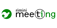 Meeting Rimini