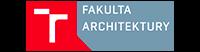 Fakulta Architektury