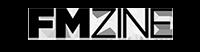 FullMoonZine
