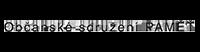 Občanské sdružení paměť