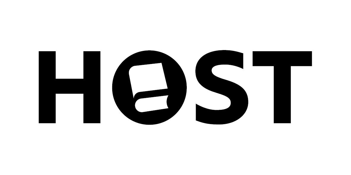 Nakladatelství Host