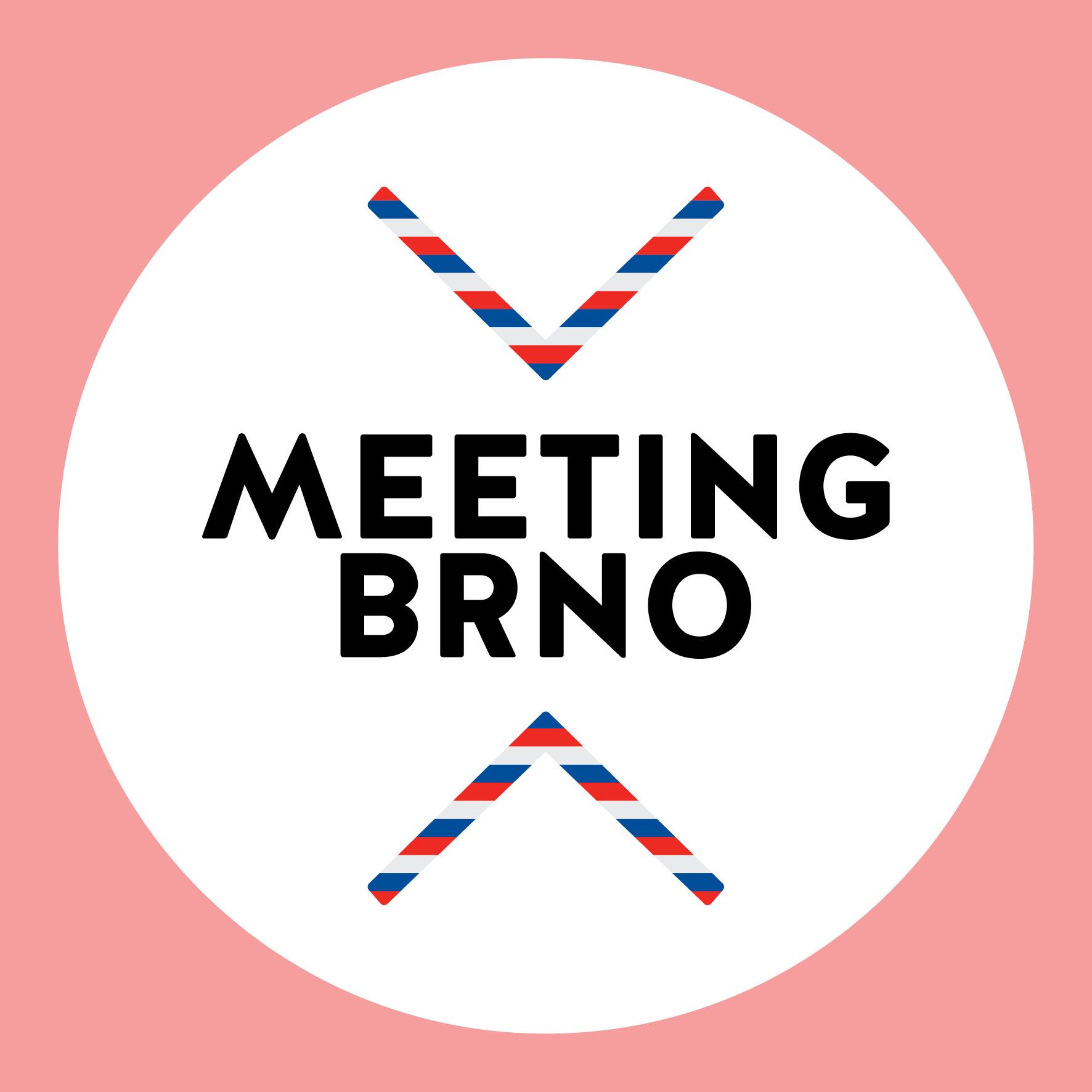 MeetingBrno_Logo2018